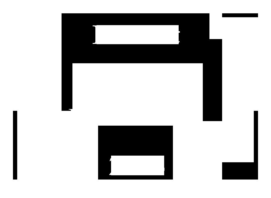 BLUE Laurels