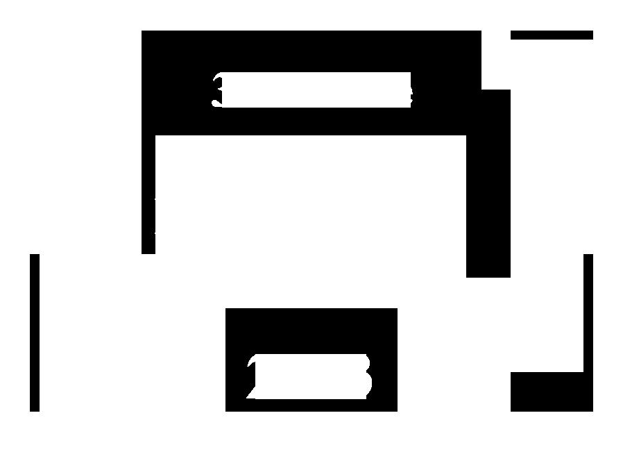 Travel Photog Laurel